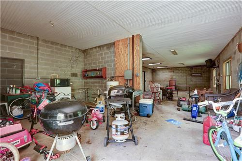 Tiny photo for 8207 Bultaco Trail, Mechanicsville, VA 23111 (MLS # 2111275)