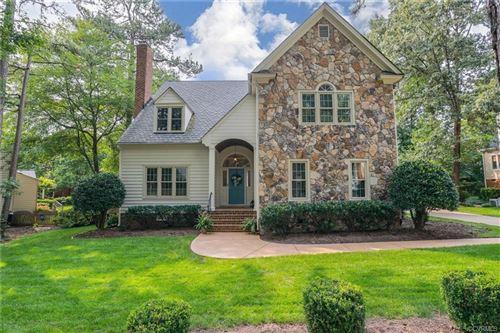 Photo of 11434 Ivy Home Place, Henrico, VA 23233 (MLS # 2027277)