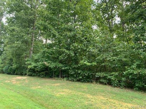 Photo of 1650 Fallen Timber Trail, Powhatan, VA 23139 (MLS # 2030278)