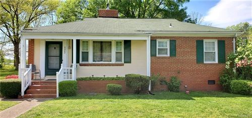 Photo of 5402 Raleigh Road, Henrico, VA 23231 (MLS # 2005285)