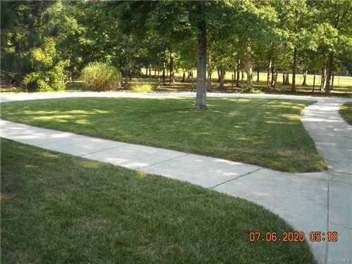 Tiny photo for 11493 E Quaker Road, Disputanta, VA 23842 (MLS # 2020286)