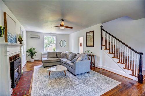 Tiny photo for 1401 Lorraine Avenue, Richmond, VA 23227 (MLS # 2020290)