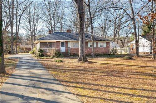 Photo of 6918 Holland Street, Henrico, VA 23231 (MLS # 2005291)
