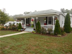 Photo of 10100 Hickory Road, Chesterfield, VA 23803 (MLS # 1927292)
