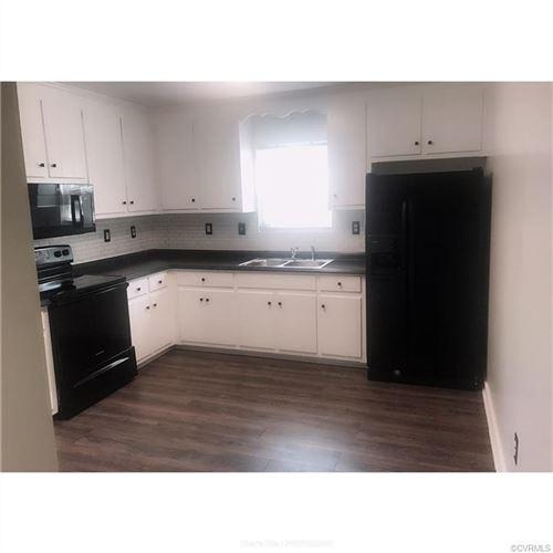 Tiny photo for 3905 Old Warwick Road, Richmond, VA 23234 (MLS # 2020298)