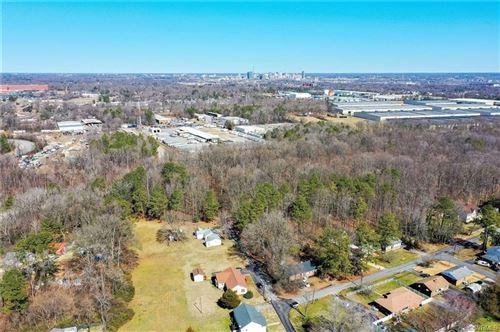 Photo of 3420 Delano Street, Richmond, VA 23234 (MLS # 2105299)