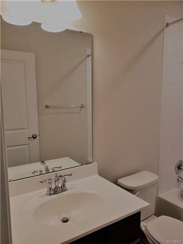 Tiny photo for 628 Rosedown Lane, Richmond, VA 23223 (MLS # 2020301)
