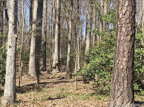 Photo of 2461 Cheney Creek Road, Goochland, VA 23063 (MLS # 2122303)