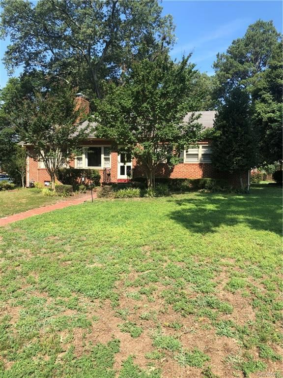 Photo for 1900 W Club Lane, Richmond, VA 23226 (MLS # 2020314)