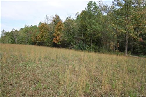 Tiny photo for 17284 Burchett Lane, Beaverdam, VA 23015 (MLS # 1933321)