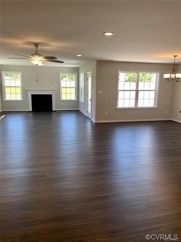 Photo of 306 Wendenburg Terrace Court, King William, VA 23009 (MLS # 2105324)