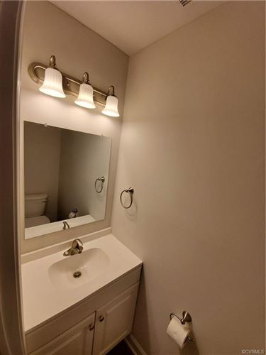 Tiny photo for 15237 Broadwater Circle #15237, Chester, VA 23831 (MLS # 2015329)
