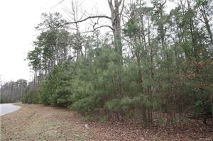 Tiny photo for Lot 24 Riverwatch Drive, Gloucester, VA 23061 (MLS # 1911333)