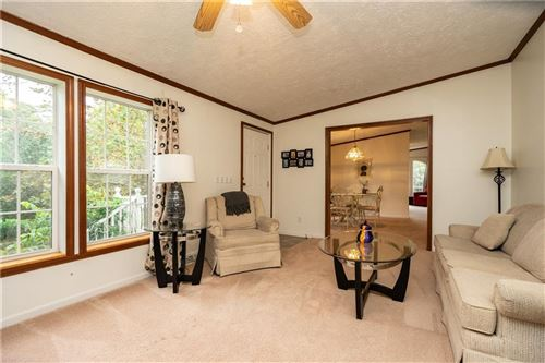 Tiny photo for 17601 Whitaker Road, Amelia, VA 23002 (MLS # 2128338)