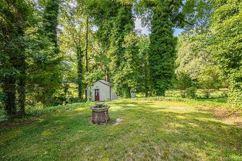 Tiny photo for 4455 Market Road, Mechanicsville, VA 23111 (MLS # 2015346)
