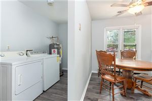 Tiny photo for 3906 Bayreuth Court, Chesterfield, VA 23112 (MLS # 1933353)