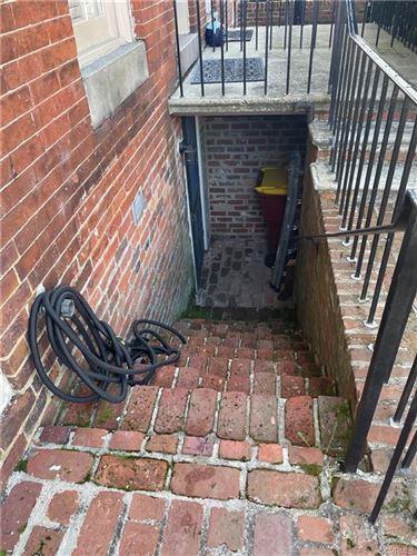 Tiny photo for 232 High Street #B, Petersburg, VA 23803 (MLS # 2119354)