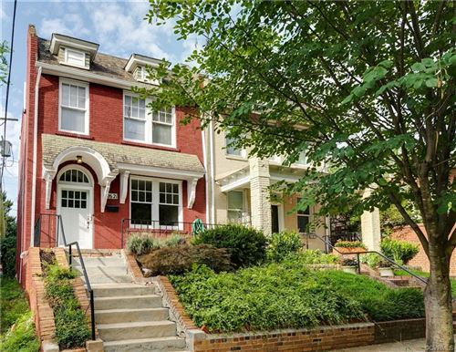 Photo of 2621 Grayland Avenue, Richmond, VA 23220 (MLS # 2023360)