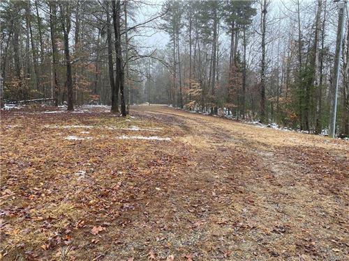 Photo of 2827 Georges Landing Road, Goochland, VA 23063 (MLS # 2110363)