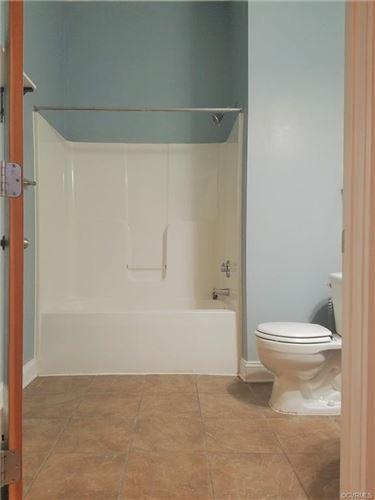 Tiny photo for 1414 W Marshall Street #U505, Richmond, VA 23220 (MLS # 2013368)