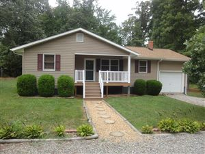 Photo of 2790 Maidens Road, Powhatan, VA 23139 (MLS # 1930378)