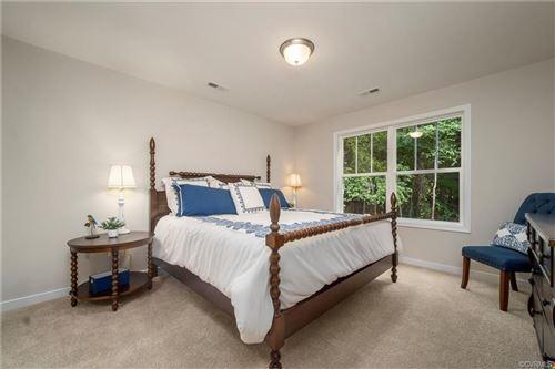 Tiny photo for 3328 Rock Creek Villa Drive, Quinton, VA 23141 (MLS # 2000378)