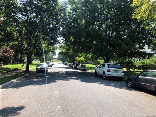 Tiny photo for 3008 French Street, Richmond, VA 23221 (MLS # 2020380)
