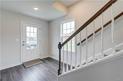 Tiny photo for 1400 Whitehurst Way, Richmond, VA 23227 (MLS # 2015392)