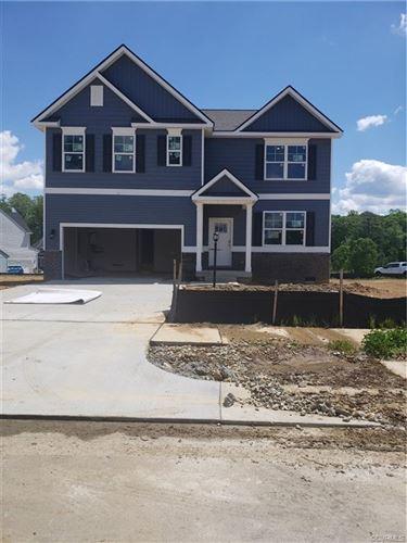 Photo of 5524 Tag Alder Terrace, Chesterfield, VA 22314 (MLS # 2118394)
