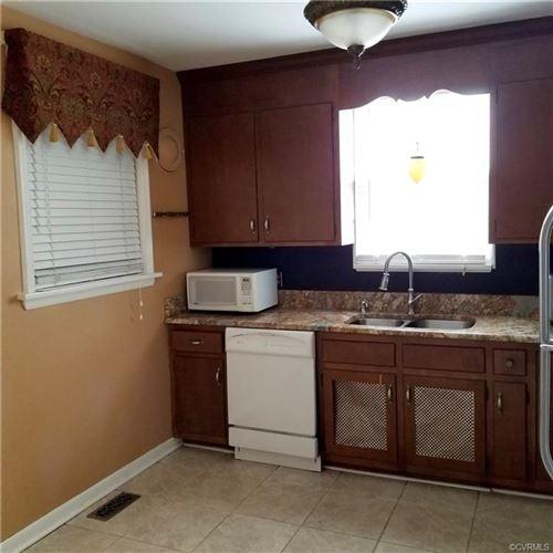 Tiny photo for 4821 Rodney Road, Richmond, VA 23230 (MLS # 2013402)