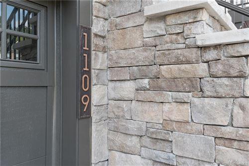 Tiny photo for 1109 Broad Hill Trace, Henrico, VA 23233 (MLS # 2121409)