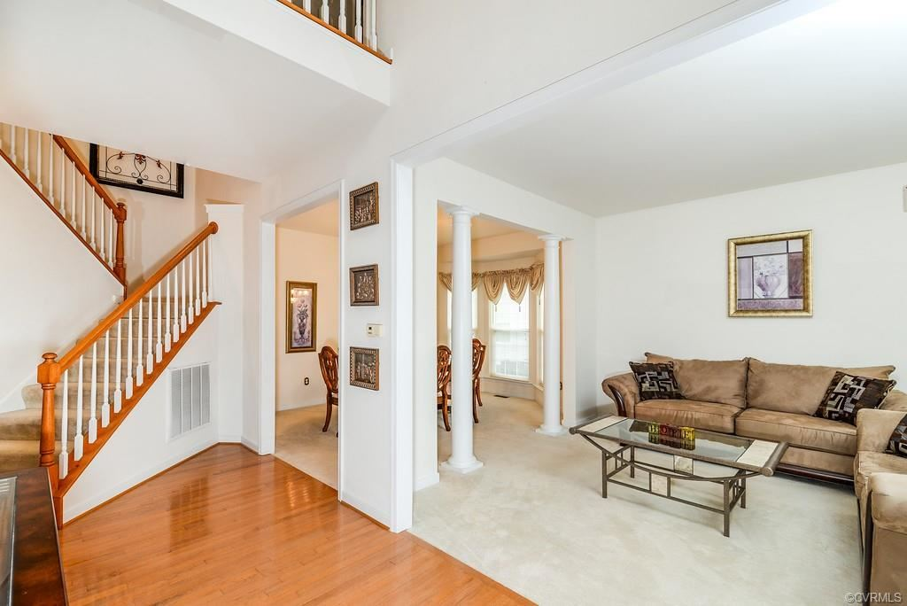 Photo for 6401 Oakland Chase Place, Richmond, VA 23231 (MLS # 2001409)