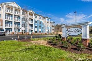 Photo of 10520 Stony Bluff Drive #204, Hanover, VA 23005 (MLS # 2125410)
