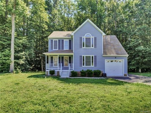 Photo of 11201 Providence Creek Place, Chesterfield, VA 23236 (MLS # 2118414)