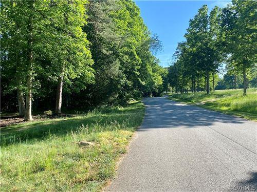 Tiny photo for 3120 Greywalls Drive, Powhatan, VA 23139 (MLS # 2114418)
