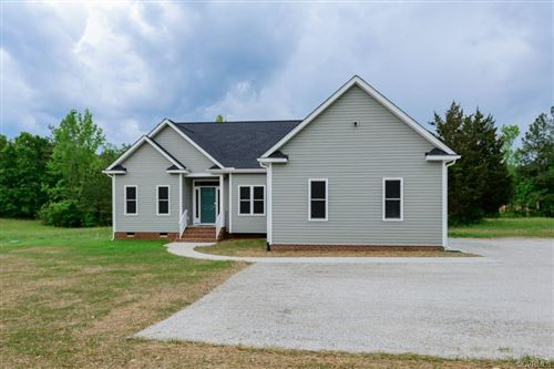 Photo of 55 Sadie Drive, Manakin Sabot, VA 23238 (MLS # 2113425)