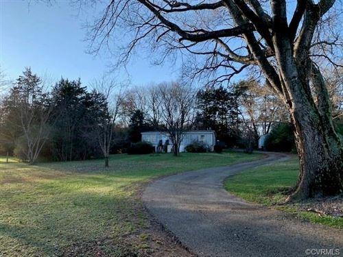 Photo of 15410 Wright Road, Amelia Courthouse, VA 23002 (MLS # 2037435)