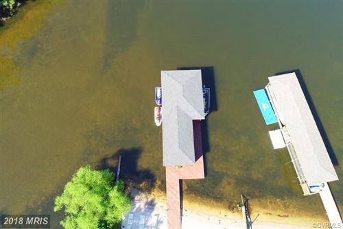 Tiny photo for 79 Retriever Court, Bumpass, VA 23024 (MLS # 2001437)