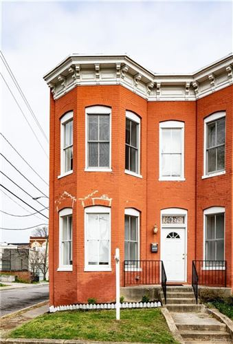 Photo of 1027 Decatur Street, Richmond, VA 23224 (MLS # 2008438)