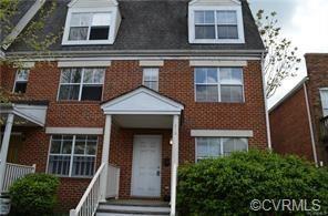 Photo of 2119 W Cary Street, Richmond, VA 23220 (MLS # 2119440)