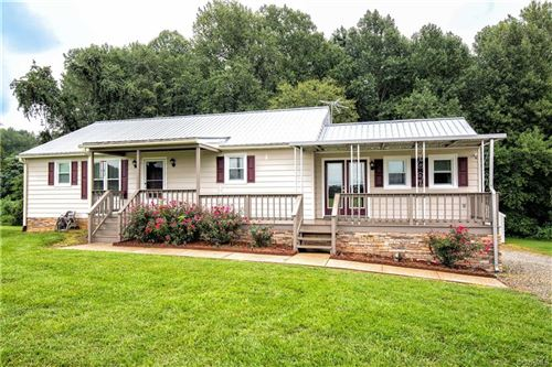 Photo of 3620 Trenholm Road, Powhatan, VA 23139 (MLS # 2027442)