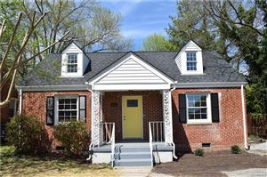 Photo of 1802 Hilliard Road, HENRICO, VA 23228 (MLS # 1911445)