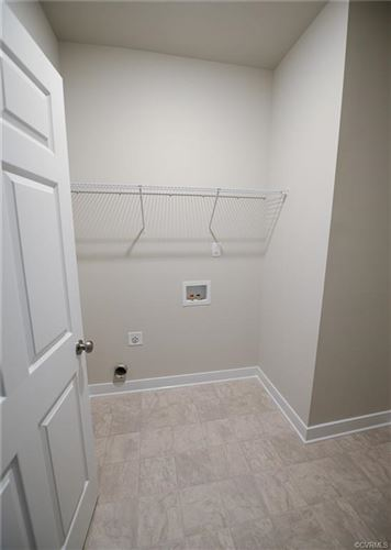 Tiny photo for 516 Diane Lane, Henrico, VA 23227 (MLS # 2010448)