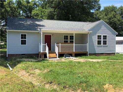Tiny photo for 108 S Kalmia Avenue, Henrico, VA 23075 (MLS # 1903451)