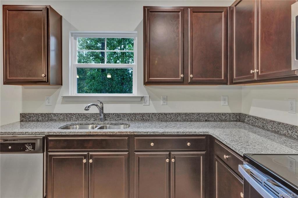 Photo of Lot 111 Fairmont Place, Aylett, VA 23009 (MLS # 2104451)