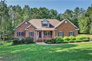 Photo of 12408 Wynnstay Court, CHESTERFIELD, VA 23838 (MLS # 1833463)
