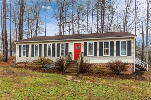 Photo of 8002 Sussex Court, Chesterfield, VA 23832 (MLS # 2001466)