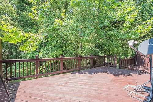 Tiny photo for 16 Brandywine Court #16, Colonial Heights, VA 23834 (MLS # 2018476)