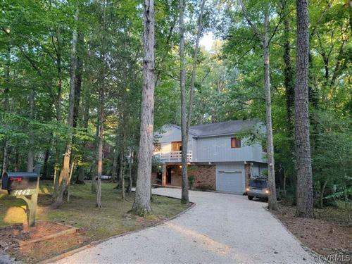 Photo of 4442 Old Fox Trail, Chesterfield, VA 23112 (MLS # 2127485)