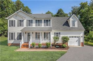Photo of 6901 Summers Trace Terrace, Chesterfield, VA 23832 (MLS # 1930486)
